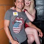 Star Spangled Sassy 2011 146