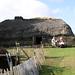 Newtonmore, Inverness-Shire, Scotland 2005