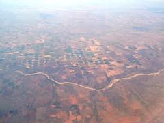 western farmland