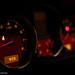 Cayenne GTS  by Abdulaziz Alkhaldi / @alkhaldislr