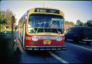 Muni 3136 12-1970 K2