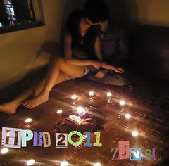17 - 10 HPBD Zinsu :*