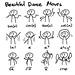 Math Dances by Dylan231