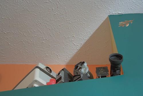 camera kodak autographic vestpocket oneobject365daysproject