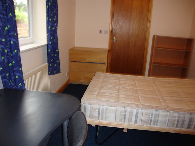 24 whitecross bedroom 2