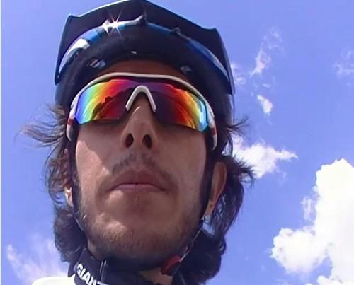 Autor: pedaleando.bici