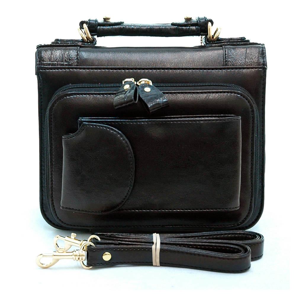 Organizer handbags purses handbags purses brown - Organizer purses and handbags ...