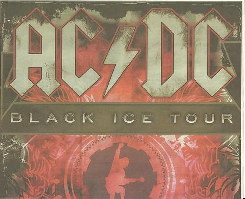 11-23-08 AC-DC @ St. Paul, MN (Top)