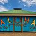 Big ALOHA from the Big Island of Hawaii by HawaiianVirtualTours