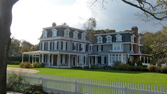 IMG_3337: Hampton's Mansion