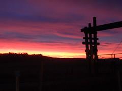 Sunrises-Sunsets Canada  Slideshow