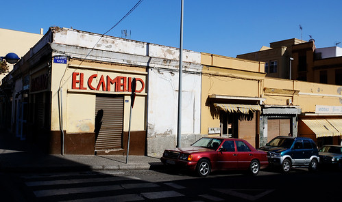 Melilla 24