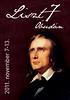 Liszt Óbudán