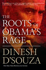 Dinesh D'Souza