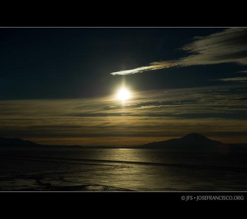 antarctica nikkor 2470mmf28g