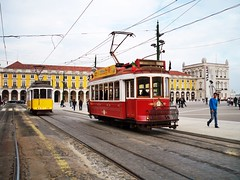 trolleybus(0.0), metropolitan area(1.0), vehicle(1.0), cable car(1.0), tram(1.0), transport(1.0), public transport(1.0), electricity(1.0), land vehicle(1.0),