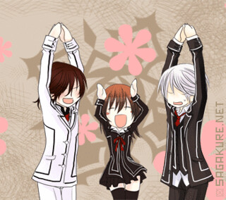 me, angelis, and clide. -//-