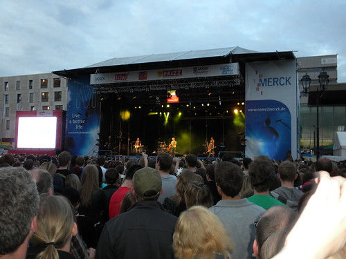 sunrise avenue darmstadt schlossgrabenfest 2011 schlosgrabenfest heliumfrog