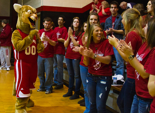 20111117-iukmbb_vs_bethel_college_and_pre_game_party-IMG_1164