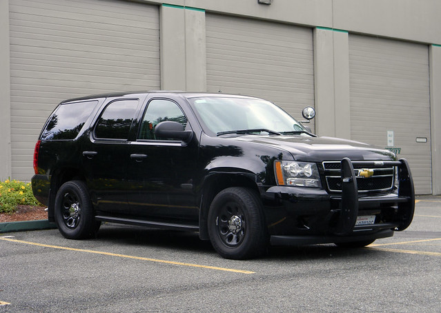 2012 chevy tahoe police package for autos post. Black Bedroom Furniture Sets. Home Design Ideas
