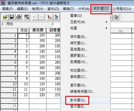 廣告 - MBA智庫百科_插圖
