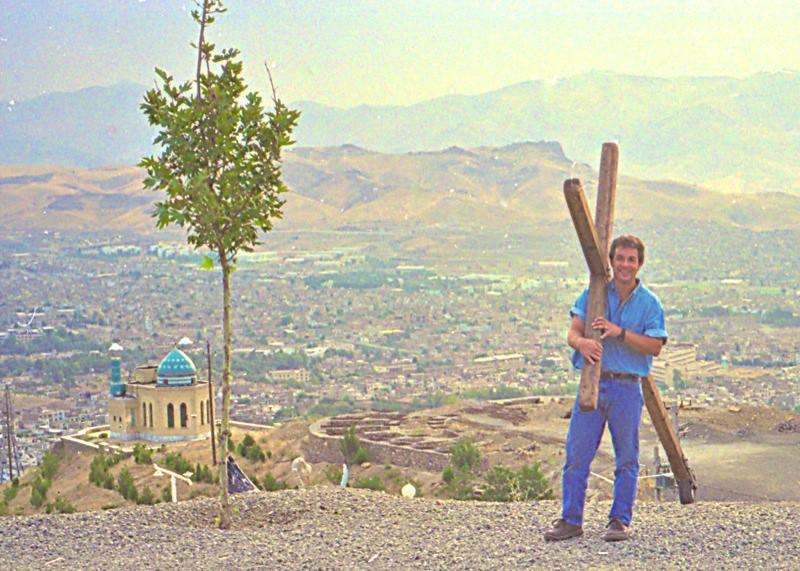 Iran Image11