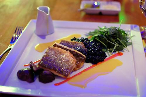 american fish 038