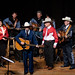 12th annual Tribute to Hank Williams, Liberty Theater, Nov. 19, 2011