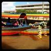 Bangkok - Instagram