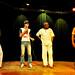 Consciência Negra - SESC Rondônia