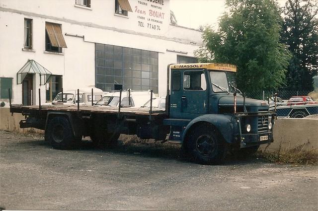Les camions porte-fer 6382708901_0407348005_z