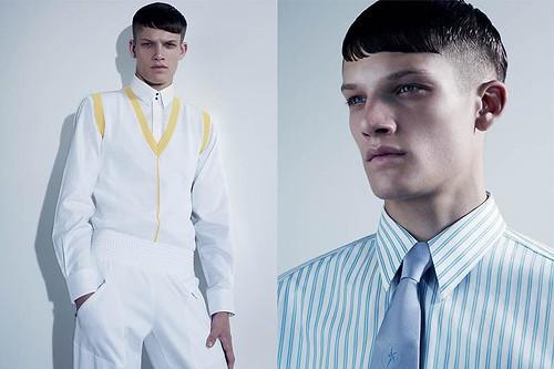 modelos-masculinos-Danny-Beauchamp