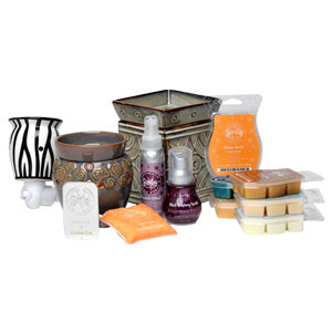 Scentsy-Multi-packs1-1