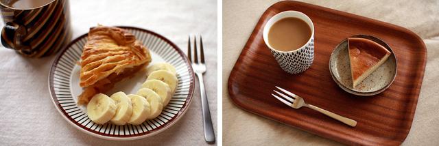 breakfastai