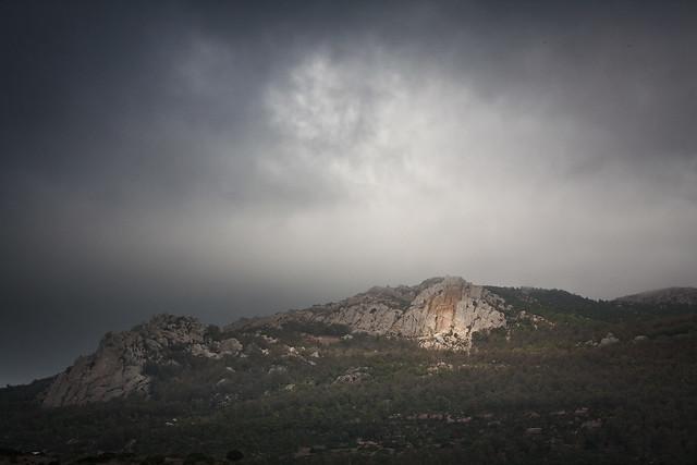 Cádiz Province-166.jpg