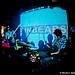 Sunbears 11.23.11-18