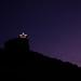 Castle Rock, CO by shortey_1257