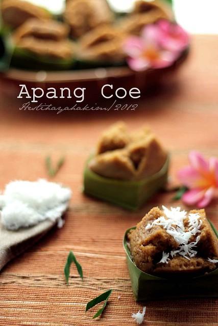Apang Coe
