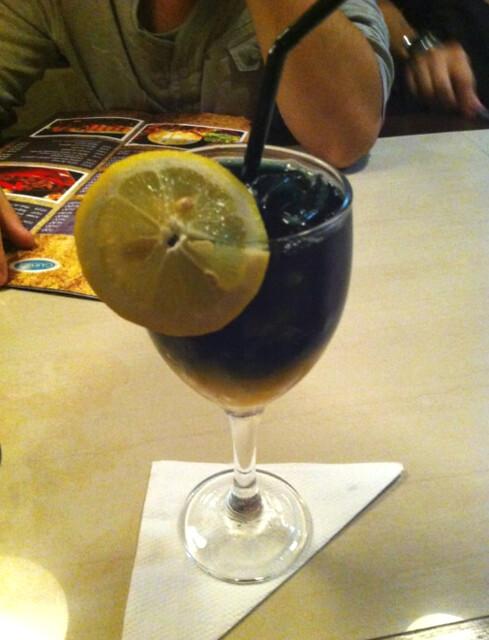 vodka-preta-com-tangerina-carmel-bar