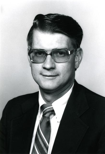 Glenn Jerry L.