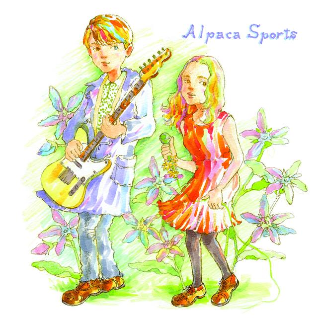 Alpaca-Sports_02