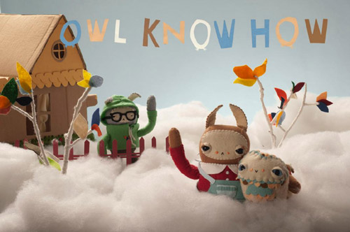 owl-know-how1