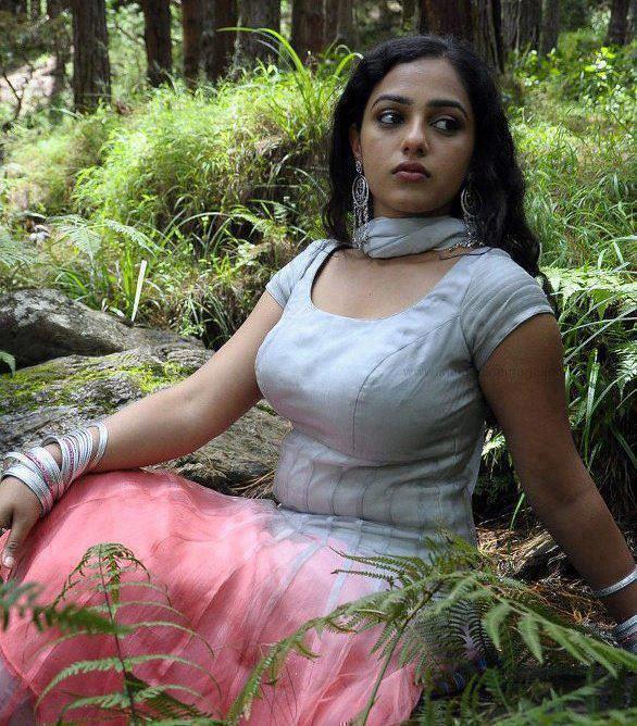 My Hot N Sexy Bhabhi  Desi Kudi  Flickr-3369