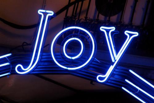 Delafé y las flores azules @ Joy Eslava