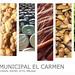 MURAL EL CARMEN I