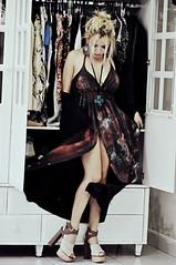 galaxy dress4