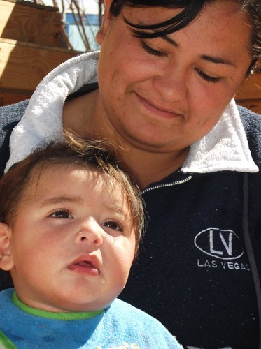Juarez -- February 2012 058