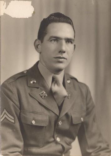 F in 1944