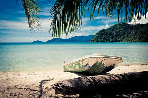 Iles de la Thaïlande: des destinations de rêve pour des vacances paradisiaques