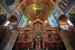 Church of Our Savior on the Spilled Blood (729)